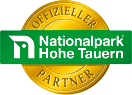 Nationalpark Partnerbetrieb Plonerhof